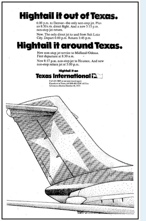 Alamo Heights High School - CLASS OF 1976